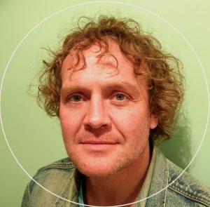 Neil Lyons